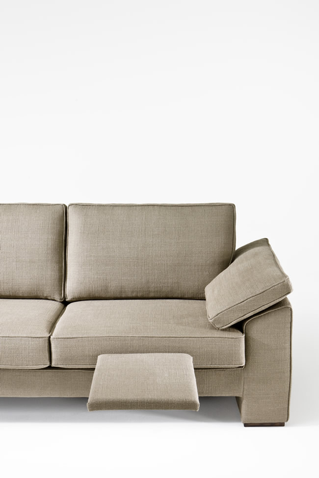 Couch Werdohl
