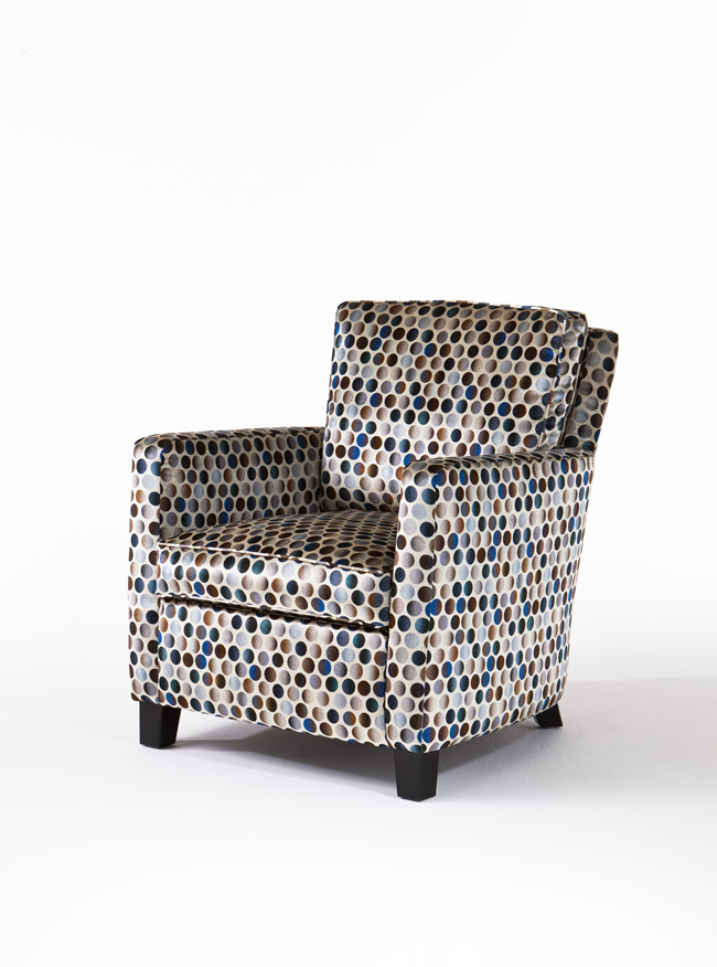 Sofa Sessel Gardinen Graewe