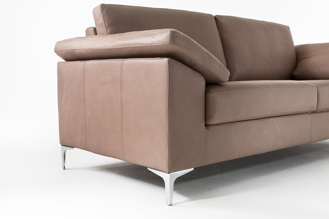 individuelle Couch