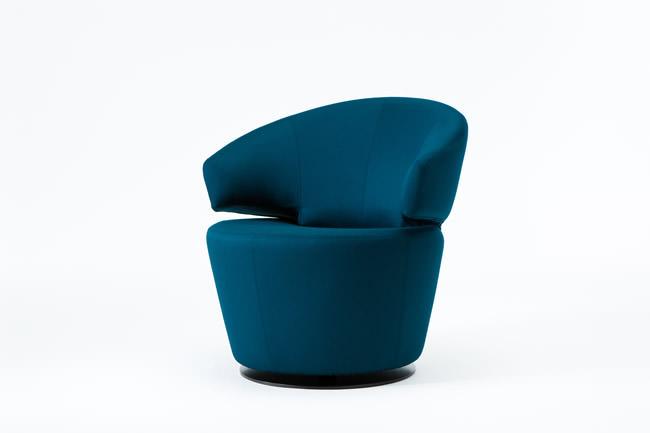 individuelles Sofa